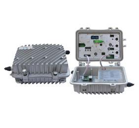 SK-OR-860NBR-ⅠB  Outdoor optical receiver