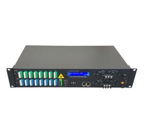 SK-HA31 series Outdoor High power fiber amplifier