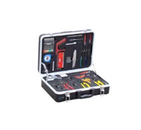SK5001B Fiber Fusion Splicing Tool Kit-26pcs