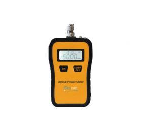 Optical Power Meter---------SK3402 Series