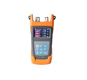 PON Optical Power Meter—SK3213N series