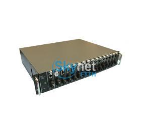 SK 10/100/ Mbps Fiber Optic Media Converter / Network Gigabit Ethernet Media Converter