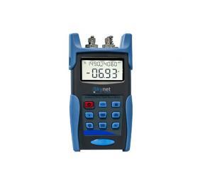 Optical Multi-meter---------SK3209 Series