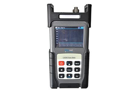Optical Power Meter---SK3226A