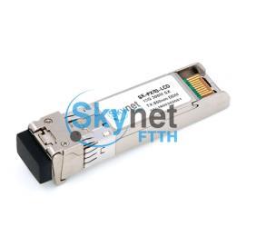 SK 10G Duplex 850nm Multi-mode