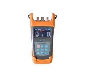 PON Termination Tester---------SK3229 Series