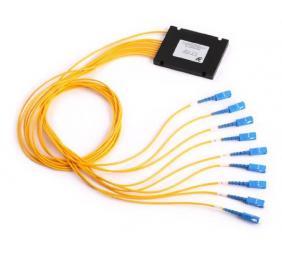 SK PLC optical spl