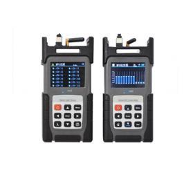 PON Terminal Tester---SK3313