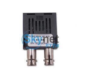 SK 1.25G 20KM ST Duplex Single mode