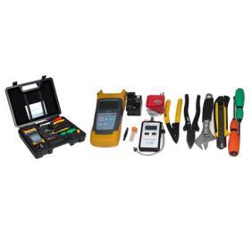 SK5003 cable Inspection &maintenance tool kits- 13pcs