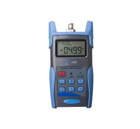 Handheld Adjustable Light Source--------SK3116 Series