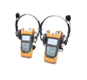 Optical Talk Sets----------SK4103N