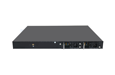 8 PON Port GPON OLT (SK-GOLT-1008S)-Layer 2 Switching