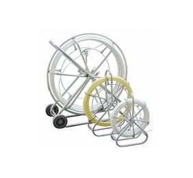Optical Install Equipment