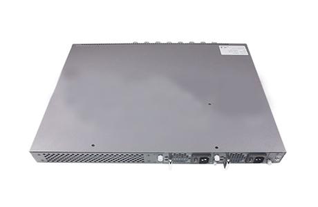 16 PON Port GPON OLT(SK-GOLT-7610-16P)-Layer 3 Switching