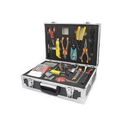 Fiber optical tool kit